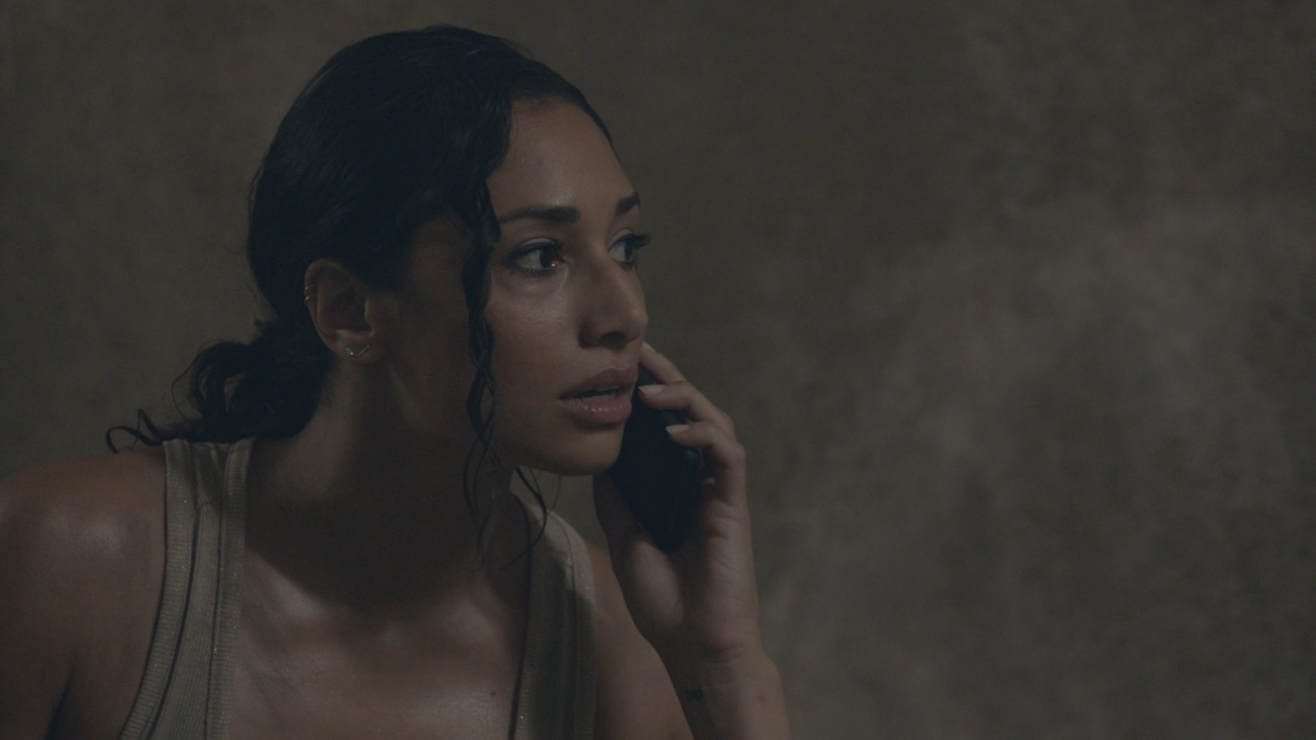 Meaghan Rath, Katrina Law- Hawaii Five-0 - S10E02