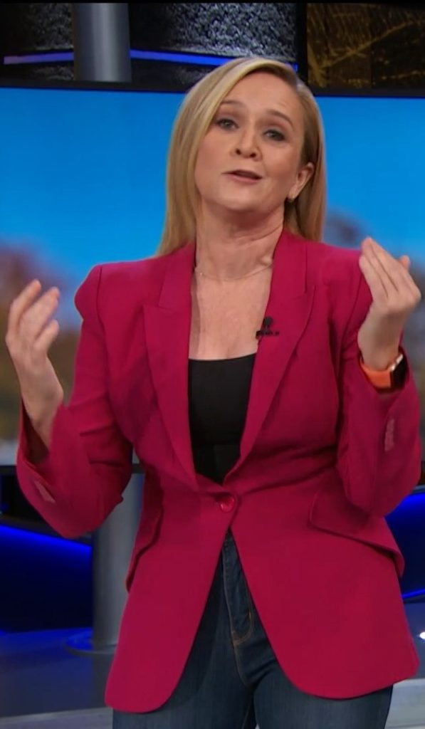 Full.Frontal.with.Samantha.Bee.S04E26 (4) (Full Frontal With Samantha Bee- S04E26)