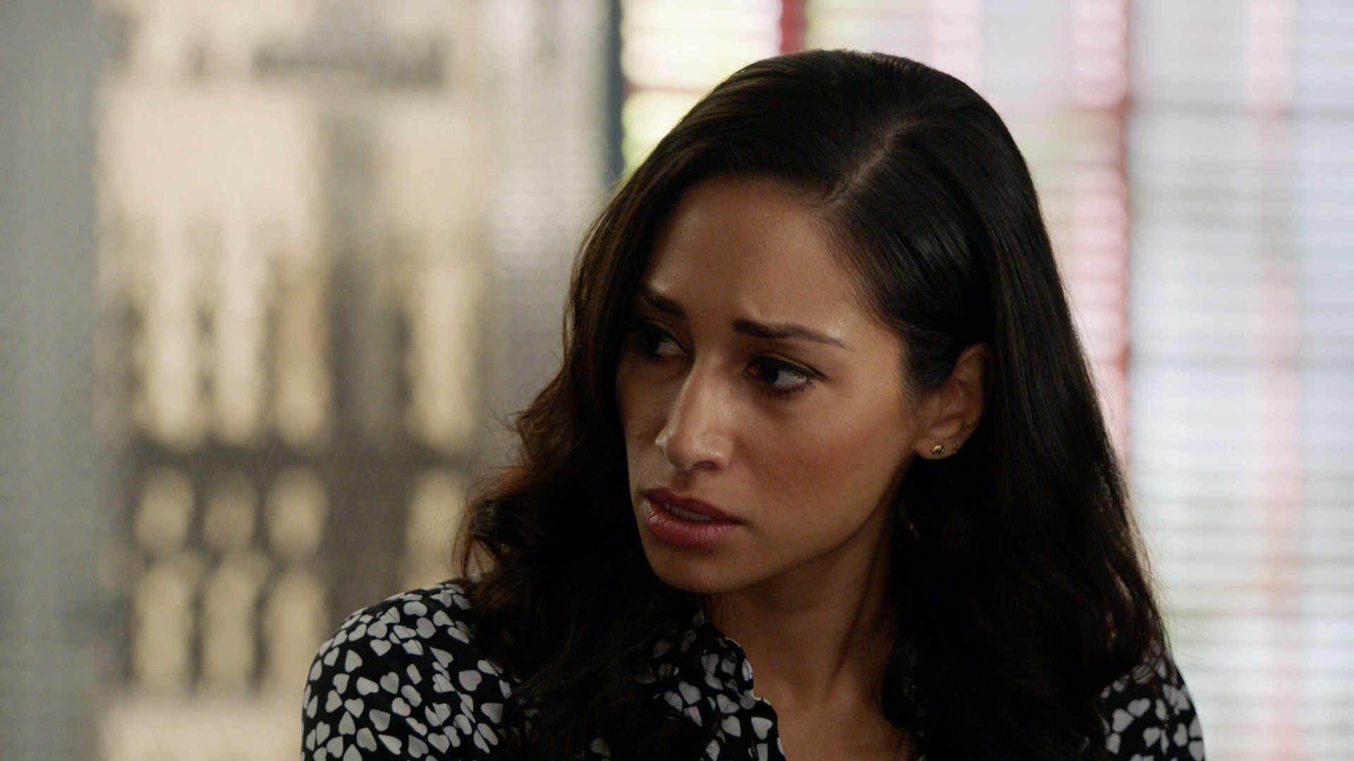 Meaghan Rath, Katrina Law- Hawaii Five-0 – S10E21-22 (Series Finale)